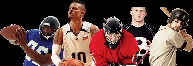 SportCashSystem.com